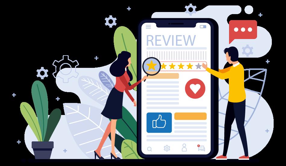 Buy-100%-Verified-Trustpilot,-Google,-Yelp-Reviews
