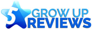Grow-Up-Reviews
